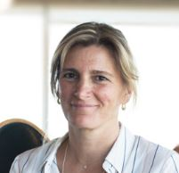 Marianella Ciompi